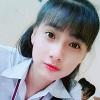 Đánh giá của bé Tyna Nguyễn